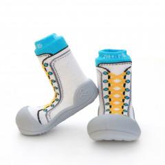 Kinderschoenen.NewSneakers.Blauw.02
