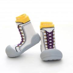 Kinderschoenen.NewSneakers.Geel.02
