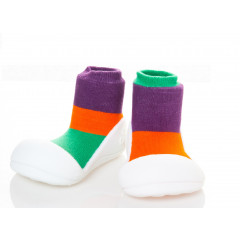 Kinderschoenen.Together.Purper.03