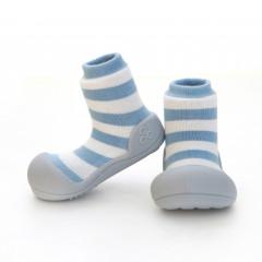Babyschoenen.NaturalHerb.Blauw.02