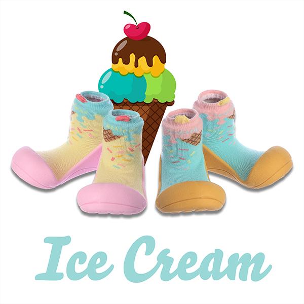 Attipas Ice Cream