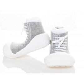 Attipas Sneakers-Grijs