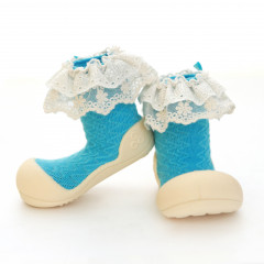 Babyschoenen.Lady.Blauw.02