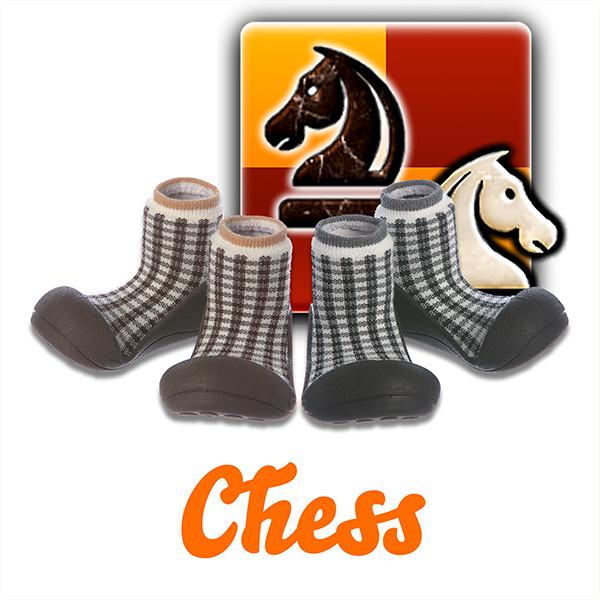Attipas Chess